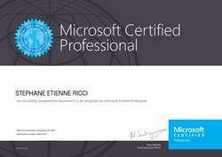 Microsoft_Certified_Professional_Certificate_08pdf-3-1