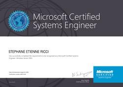 Microsoft_Certified_Professional_Certificate_08pdf-4-1