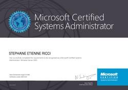 Microsoft_Certified_Professional_Certificate_08pdf-5-1