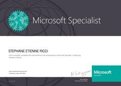 Microsoft_Certified_Professional_Certificate_6-2-1