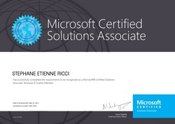 Microsoft_Certified_Professional_Certificate_6-3-1