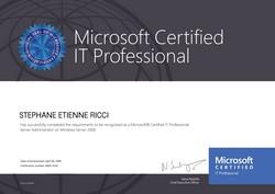 Microsoft_Certified_Professional_Certificate_7-3-1