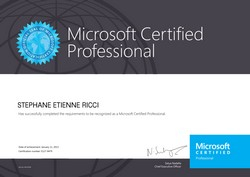 Microsoft_Certified_Professional_Certificate_7-4-1