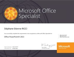Mos-powerpoint