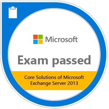 Core-Solutions-of-Microsoft-Exchange-Server-2013-