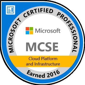 MCSECloudPlatformandInfrastructure-01
