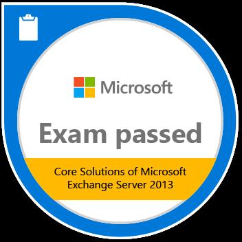 Core-Solutions-of-Microsoft-Exchange-Server-2013-
