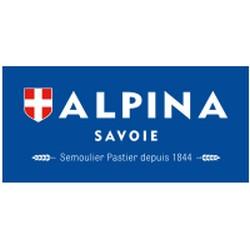 1_ALPINA-SAVOIE