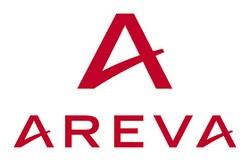 1_AREVA