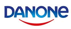 1_Danone