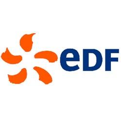 1_EDF