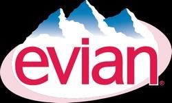 1_Evian