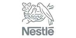 1_FRANCE-CEREAL-Nestle