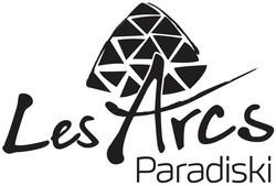 1_Logo_Les_Arcs