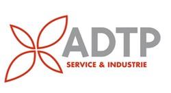 1_adtp