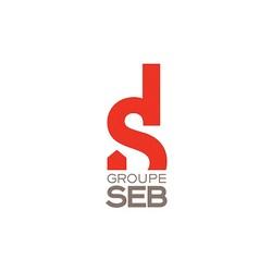 1_groupe-seb